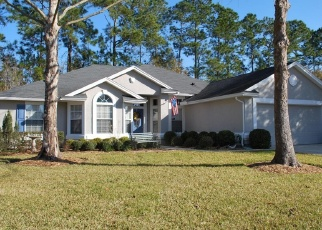 Foreclosed Home in STEAMBOAT SPRINGS DR, Jacksonville, FL - 32210