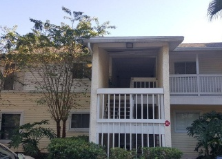 Foreclosed Home in SOUTHSIDE BLVD, Jacksonville, FL - 32256