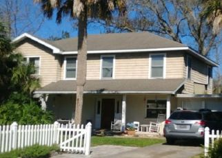 Foreclosed Home en 4TH AVE N, Jacksonville Beach, FL - 32250