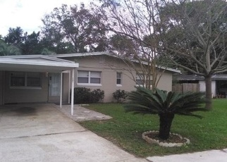 Foreclosed Home en HARLOW BLVD, Jacksonville, FL - 32210