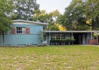 Foreclosed Home en COPPEDGE AVE, Jacksonville, FL - 32277