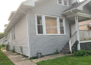 Foreclosed Home in S STATE ST, Chicago, IL - 60628