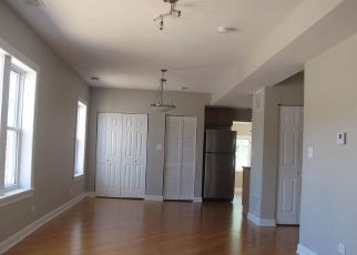 Foreclosed Home in N ARTESIAN AVE, Chicago, IL - 60659