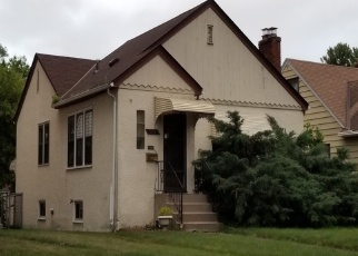 Foreclosed Home en LONGFELLOW AVE, Minneapolis, MN - 55417