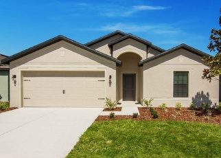Foreclosed Home en LAUREL VIEW WAY, Groveland, FL - 34736