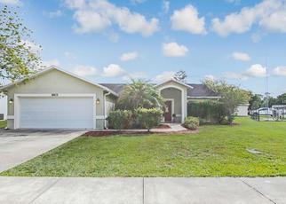 Foreclosed Home in LAUREL HAMMOCK DR, Zephyrhills, FL - 33541