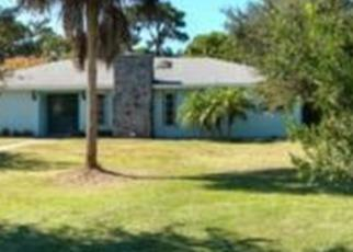Foreclosed Home en TIMBER TRL, Englewood, FL - 34223