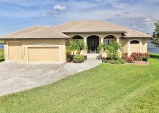 Foreclosed Home en NOGALES CT, Punta Gorda, FL - 33955