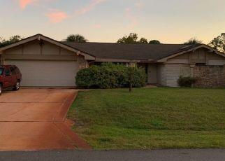 Foreclosed Home en WESTGLEN LN, Palm Coast, FL - 32164