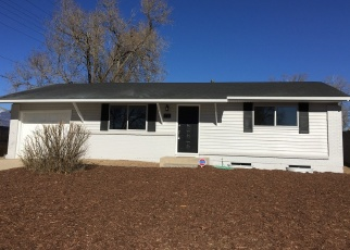 Foreclosed Home en COUCH CIR, Colorado Springs, CO - 80911