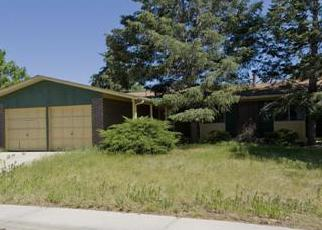Foreclosed Home in E ELGIN PL, Denver, CO - 80239