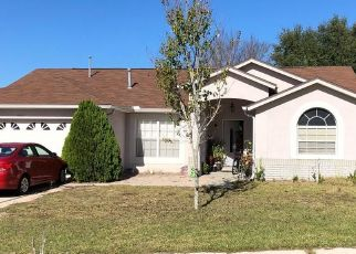 Foreclosed Home in GREATER GROVES BLVD, Clermont, FL - 34714