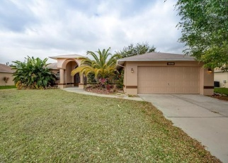 Foreclosed Home in SW 10TH AVE, Cape Coral, FL - 33914