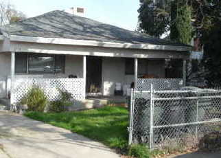 Foreclosed Home en 45TH AVE, Sacramento, CA - 95824