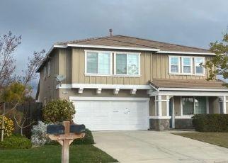 Foreclosed Home en MEGAN DR, Oakley, CA - 94561
