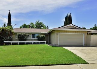 Foreclosed Home en MARKLEY WAY, Carmichael, CA - 95608