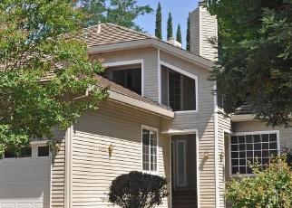 Foreclosed Home en FAIR OAKS BLVD, Fair Oaks, CA - 95628