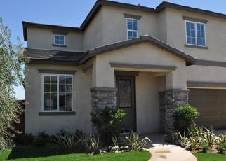Foreclosed Home en LAS LOMAS ST, Imperial, CA - 92251