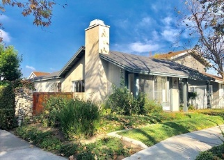 Foreclosed Home en SPRING BUCK, Irvine, CA - 92614