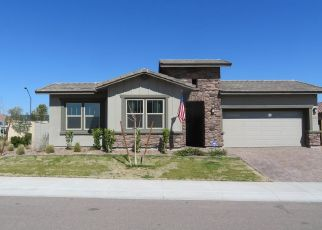 Foreclosed Home en W SARANO TER, Litchfield Park, AZ - 85340