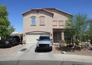 Foreclosed Home en W VENTURA ST, Surprise, AZ - 85379