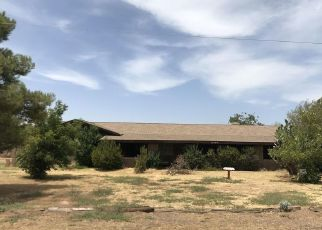 Foreclosed Home en W DESERT COVE RD, El Mirage, AZ - 85335