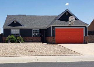 Foreclosed Home en W CINNABAR AVE, Peoria, AZ - 85345