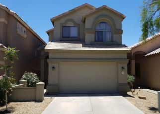 Foreclosed Home en W ALMERIA RD, Avondale, AZ - 85392