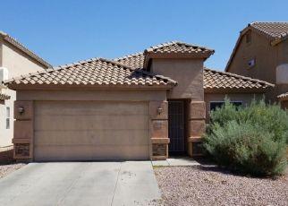 Foreclosed Home en W SCHLEIFER DR, Youngtown, AZ - 85363