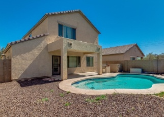 Foreclosed Home en W MONTE VISTA RD, Phoenix, AZ - 85037