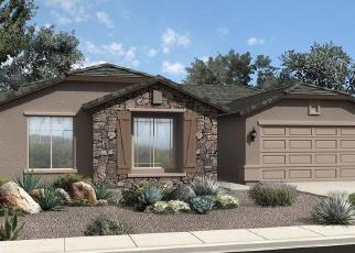 Foreclosed Home en N 103RD DR, Peoria, AZ - 85383