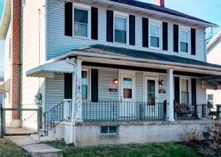 Foreclosed Home en W 1ST ST, Birdsboro, PA - 19508