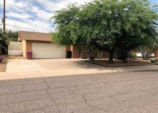 Foreclosed Home en E CORONADO RD, Scottsdale, AZ - 85257