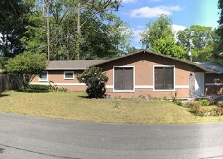 Foreclosed Home en NW 253RD ST, Newberry, FL - 32669