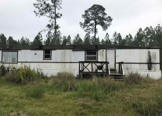 Foreclosed Home en E COUNTY ROAD 225, Gainesville, FL - 32609