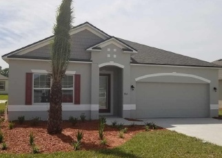 Foreclosed Home en NW 251ST DR, Newberry, FL - 32669