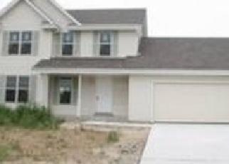 Foreclosed Home en MARKHAM DR, Janesville, WI - 53548