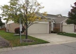 Foreclosed Home en PATRIOT BLVD, Riverview, MI - 48193