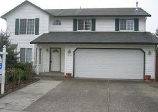Foreclosed Home en NE 76TH WAY, Vancouver, WA - 98682