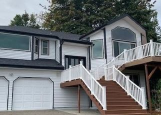 Foreclosed Home en PUGET DR E, Port Orchard, WA - 98366