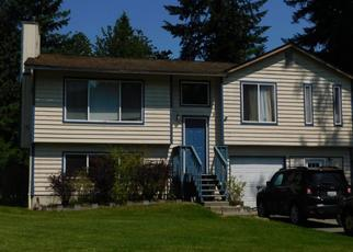 Foreclosed Home en 434TH AVE SE, North Bend, WA - 98045