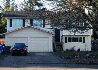 Foreclosed Home en NE 130TH CT, Vancouver, WA - 98682