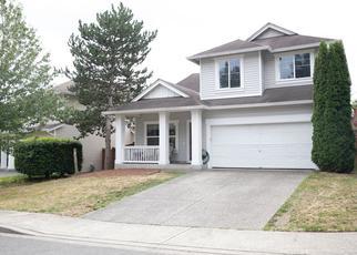 Foreclosed Home en 62ND LOOP SE, Auburn, WA - 98092