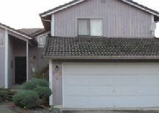 Foreclosed Home en 23RD ST SW, Puyallup, WA - 98371