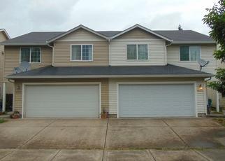 Foreclosed Home en NE 37TH CIR, Vancouver, WA - 98662