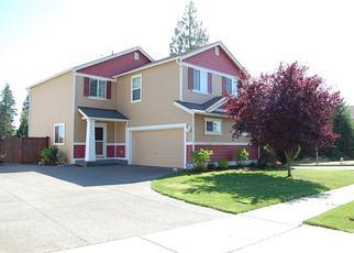 Casa en ejecución hipotecaria in Dupont, WA, 98327,  BROWN LOOP ID: P1313287