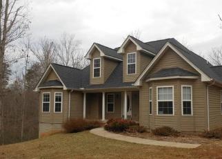 Foreclosed Home en OLD MILL RD, Culpeper, VA - 22701