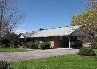 Casa en ejecución hipotecaria in Montgomery Condado, VA ID: P1313357