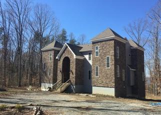 Foreclosed Home en SYCAMORE SHOALS DR, Bumpass, VA - 23024