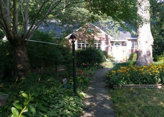 Foreclosed Home en SOUTH AVE, South Boston, VA - 24592